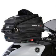 Oxford R-Series Q15R Quick Release Tank Bag 15L OL216